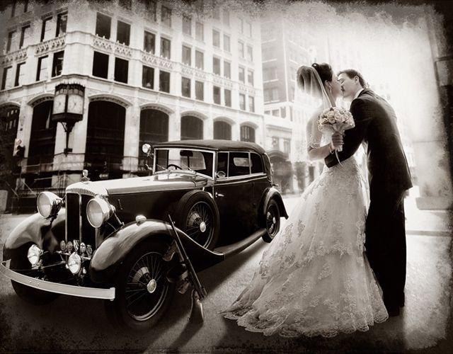 gangster wedding ideas - Google Search