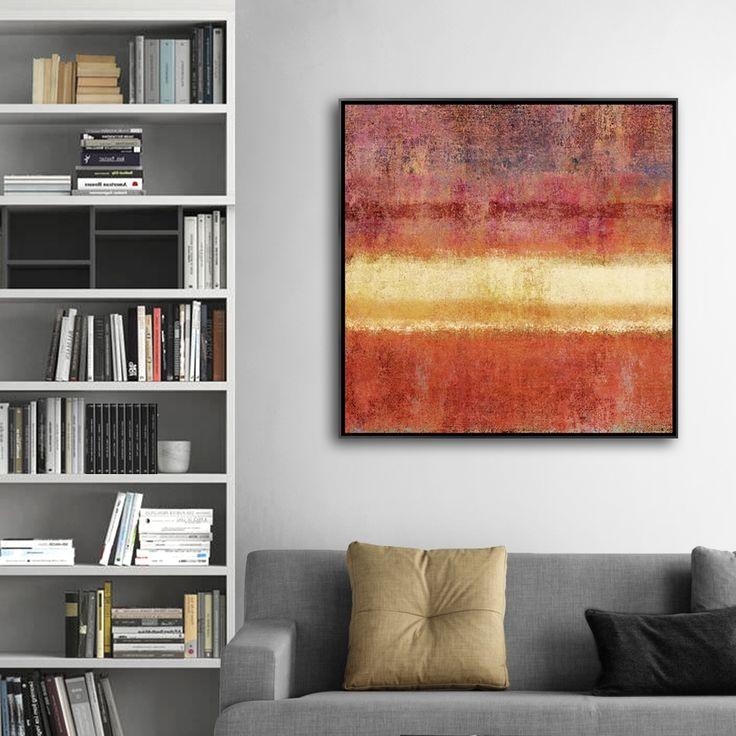 KINSZASA MIXGALLERY abstract ,wallart,canvas,canvas print,home decor, wall,framed prints,framed canvas,artwork,art