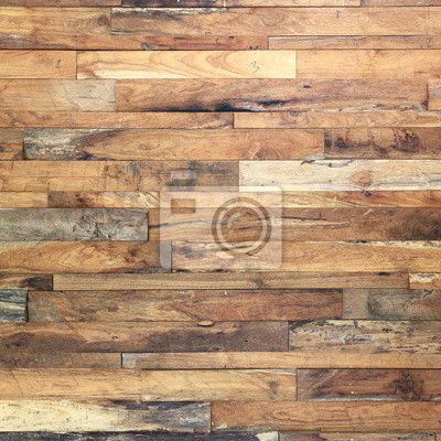 Fototapete wood, gefüge, industrie