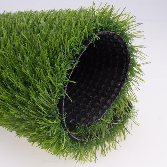 Decorative grass turf prices hot sale artificial grass for landscaping