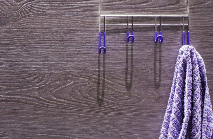 interior design surface