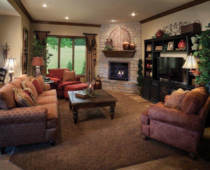 Best 20 Arrange Furniture Ideas On Pinterest Furniture