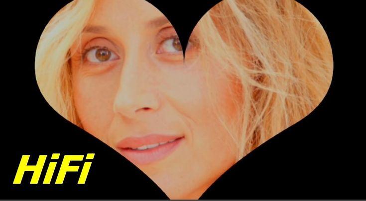 ★★ LARA FABIAN ♥♥ Mlle Zhivago ★ Je T'Aime Encore ★ 2012(Live color)96 m...