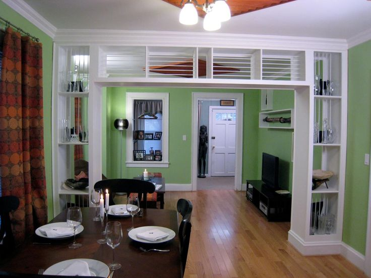 The 25 best Partition ideas ideas on Pinterest Sliding wall