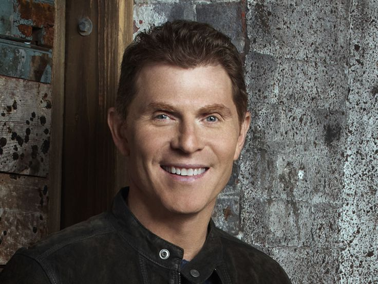 Flay has hosted several Food Network television programs, appeared as a guest and hosted a number of specials on the network. Flay is featured on the Great Chefs television series.