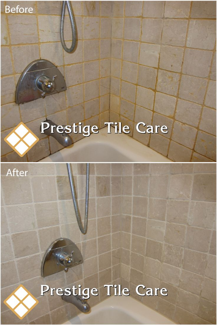 Best Seattle Tile and Grout Cleaning Sealing Regrouting