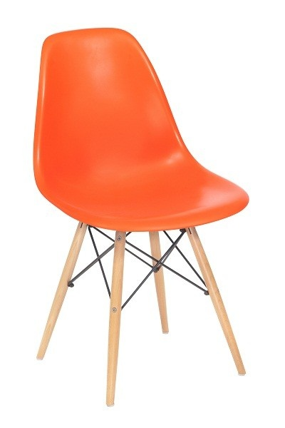 1000 ideas about Eames Dining Chair on Pinterest Eames  : 8757c4dede160f6bdadac811881f211f from www.pinterest.com size 400 x 600 jpeg 33kB