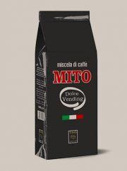 Caffè Mito Dolce 1000 gr - In Grani