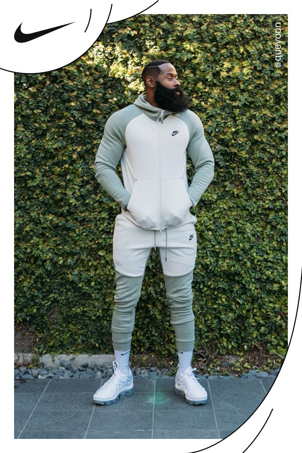 vapormax outfit ideas men