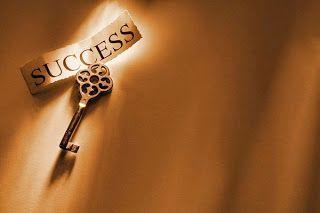 Wangsa Lifestyle: Kunci Sukses dapatkan Ketenangan Hidup
