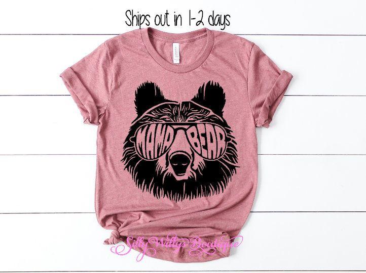 Funny Fashion Glasses Zebra Casual T-Shirt Short Sleeve for Kids