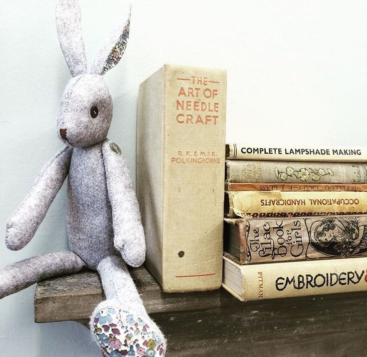 37 Best Luna Lapin A Quiet Kind Rabbitty Hare With
