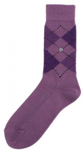 24 best Burlington Socks images on Pinterest | Burlington socks ...