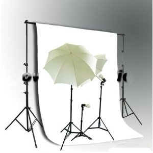 44 best images about Photography  Lighting on Pinterest  Flash
