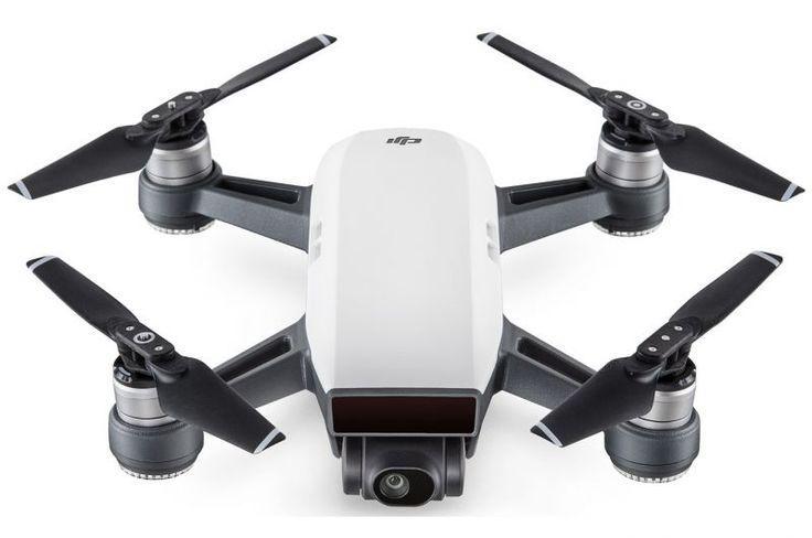 Je vous propose en location:- drone DJI Spark- batterie- hélices (+ jeu d'hélices de rechange)- chargeur- carte mémoire - boite de transportNouveau mini drone de chez DJI, à piloter à la main ou avec votre smartphone !Possibilité que je vienne filmer votre événement directement ! (contactez-moi pour discuter de votre projet)Facturation possible pour les professionnels (entreprises et association)Également disponible en location:Caméra GoPro Hero 5, stabilisateur motorisé Feiyu G5, appareil…