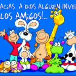 gracias_a_dios_amigos