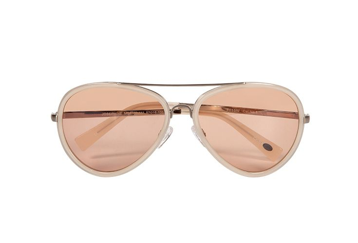 Cool #Sunglasses from #Fossil
