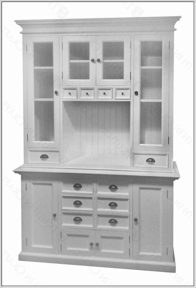 White Kitchen Hutch Cabinet 77 best white kitchen cabinets images on pinterest | antique white