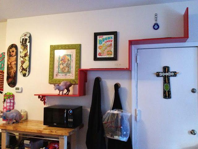 1000 ideas about lack shelf on pinterest ikea lack for Alternative de livraison ikea