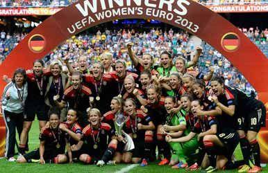 germania-campione-europa-2013