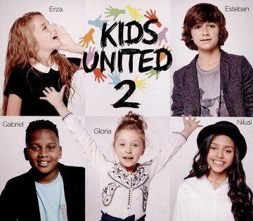 kids united - Zone Telechargement - Site de Téléchargement Gratuit