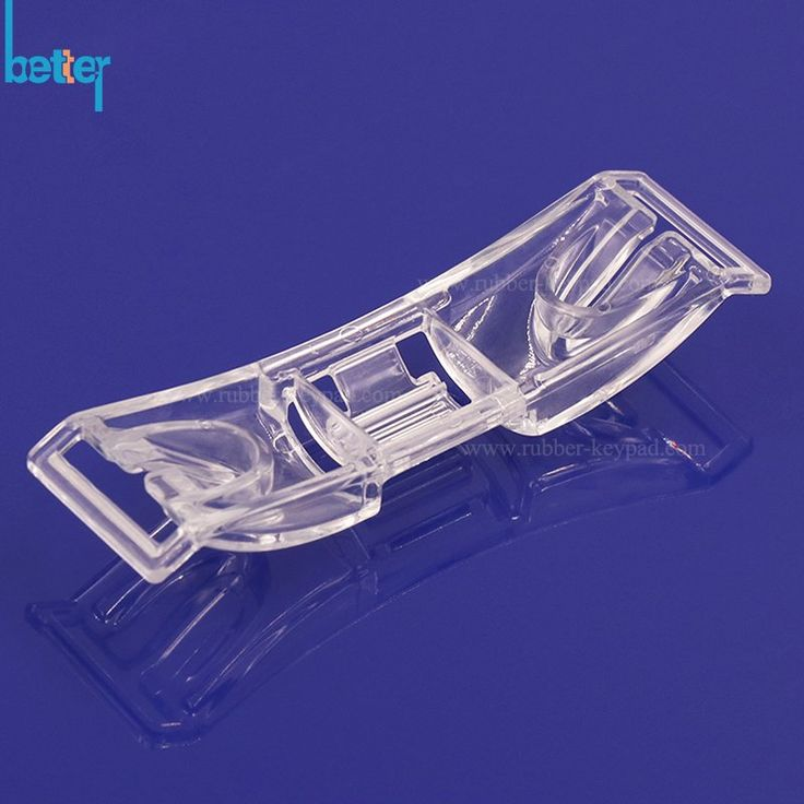 medical plastic injection molding companies medical plastic injection molding companies in india medical grade plastics injection molding plastic injection molding medical parts medical plastic injection molding
