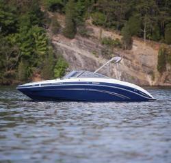 New 2013 - Yamaha Marine - 242 Limited