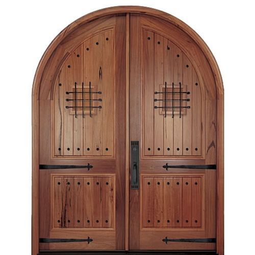 33 Best Entry Doors Images On Pinterest Entrance Doors Front