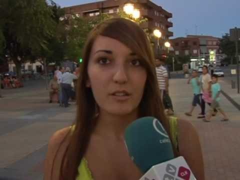 Brandy Rumiana Evans Nikolova: Buscar Pareja en Internet esta mas de Moda que nun...