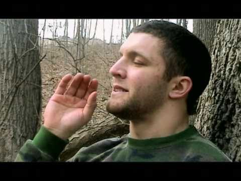 Turkey call- Mouth Callin' 101. This guy is really good!