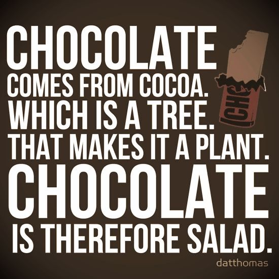 1000 Chocolate Quotes On Pinterest: 1000+ Ideas About Chocolate Funny On Pinterest