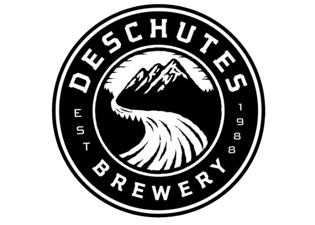 Deschutes Brewery - Oregon Craft Beer and Brew Pubs