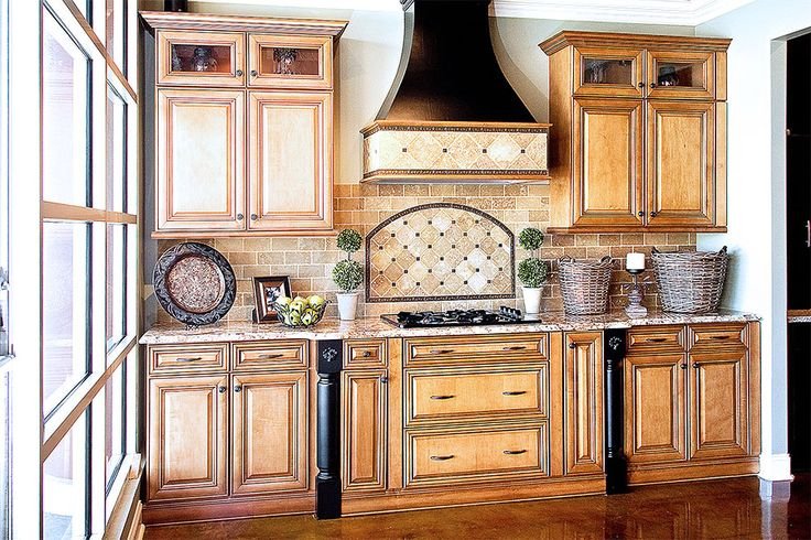 9 Best Marsh Cabinetry Images On Pinterest Home Ideas