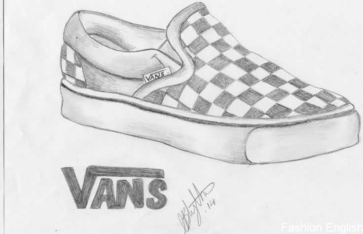 Drawings Of Old Shoes Google Search 2020 Karavanlar