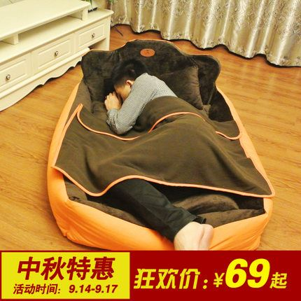 Хуа Юань кровать собаки Тедди Золотистый ретривер Лабрадор собаки питомника…