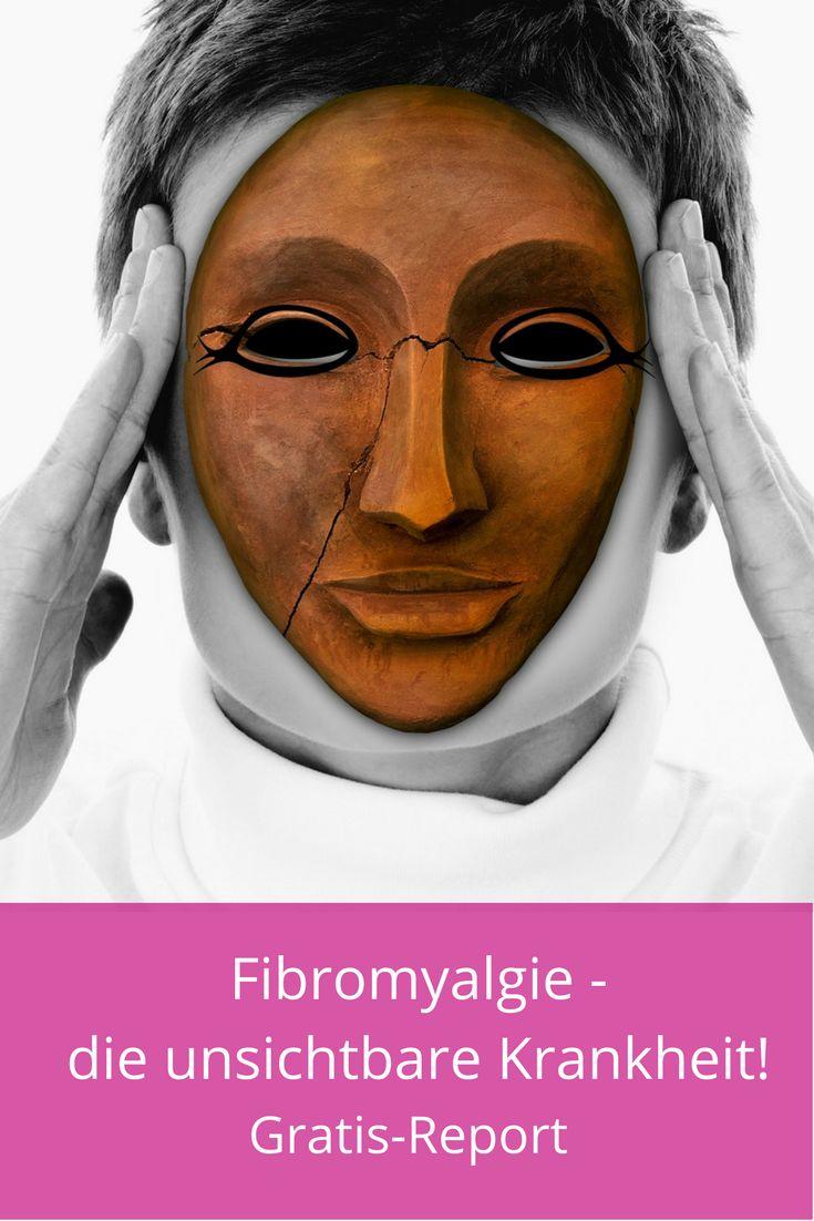 """Die Fibromyalgie wurde in der Schulmedizin viele Jahre ignoriert und in manchen """"Medizinerkreisen"""" wird die Diagnose immer noch angezweifelt. Aber das Krankheitsbild der Fibromyalgie ist real. Es handelt sich dabei um eine chronische Erkrankung, die nicht lebensbedrohlich ist, das Leben der Betroffenen jedoch massiv einschränken kann."""