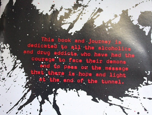 a review of the heroin diaries by nikki sixx Shop for the ovation celebrity ns28 nikki sixxheroin diaries acoustic-electric guitar and receive free shipping on your order and the guaranteed  write a review.