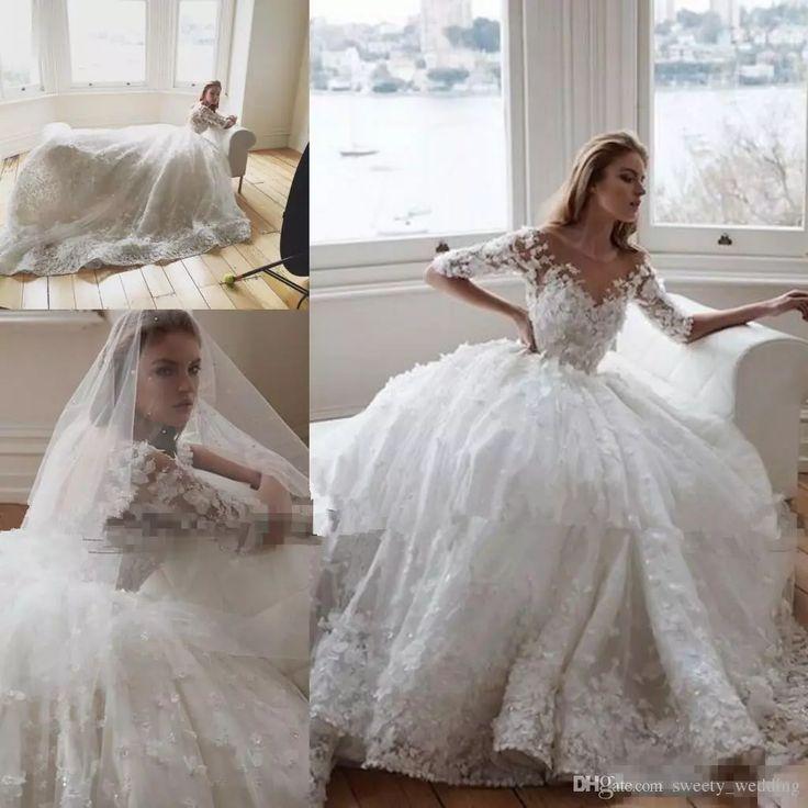 Best 25+ Dubai Wedding Ideas On Pinterest