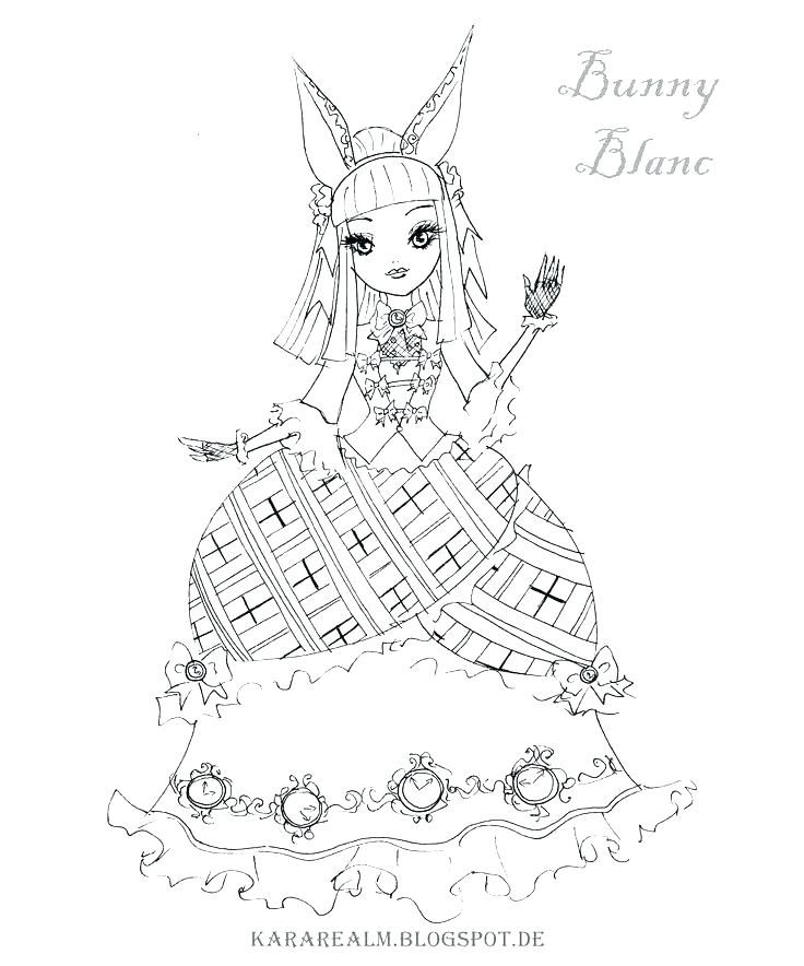Coraline Coloring Book Coloring Pages Coloring Pages Realm Ever