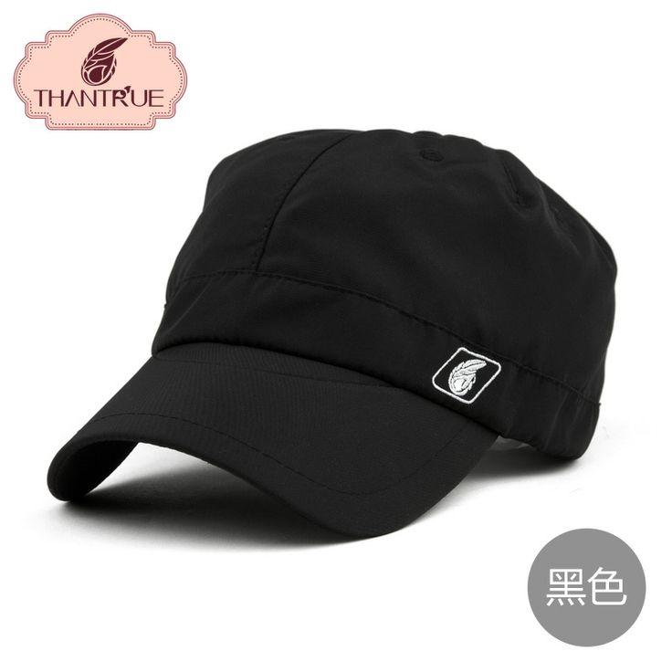 buy baseball hats hats for sale