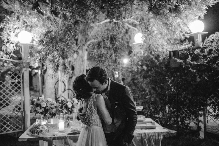#gkandilakis #giannis_kandilakis #crete #creta #feeling #feelings #emotion #feel #peace #happiness #live #couple #bride #weddingday #weddingdress #weddingphotography #bridal #weddinginspiration #weddingphotographer #groom #weddings #instawedding #marriage  #weddingphoto #engaged
