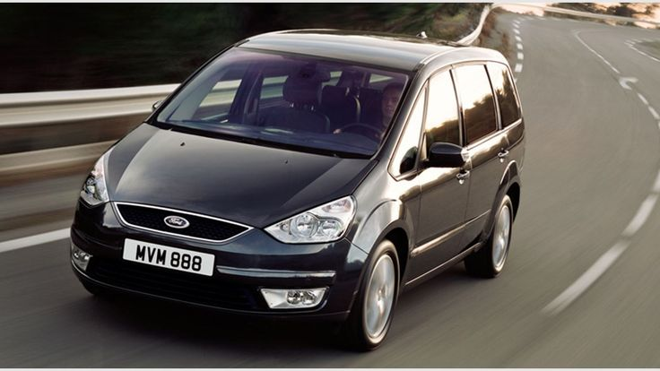 2019 Ford Galaxy Release Date – 2019 Ford Galaxy will likely be offered in the spring season of the upcoming year, possibly in Might. This large MPV on the market because 1995. Since the very…