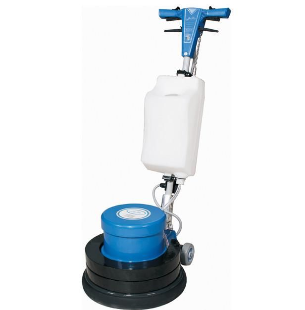 Housekeeping - Commercial Electric Floor Polisher