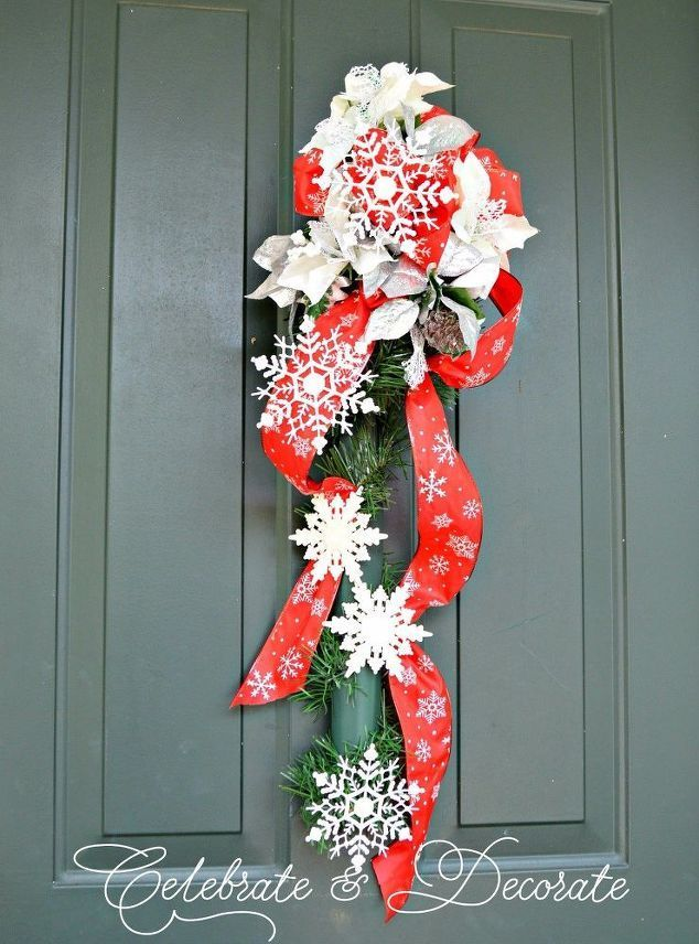 I love this idea I\u0027m going to Dollar Tree NOW!\u201d said a reader when - dollar general christmas decorations