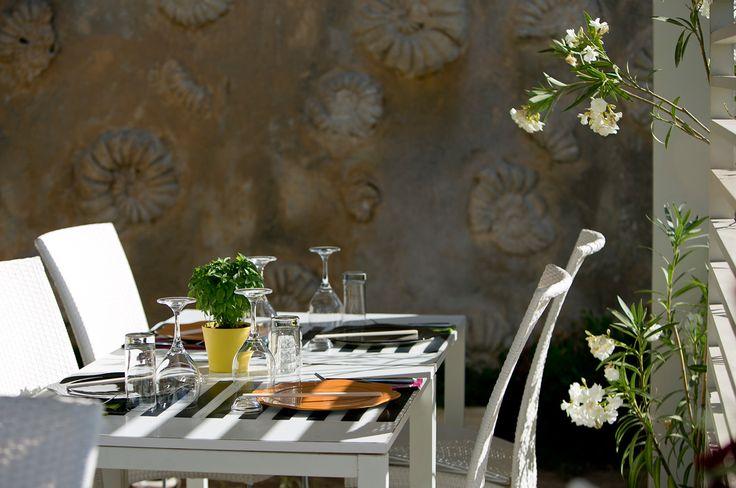 Make your weekend one to remember...!  #white_elephant #AsianCousine #restaurant #Chalandri #Athens #Greece