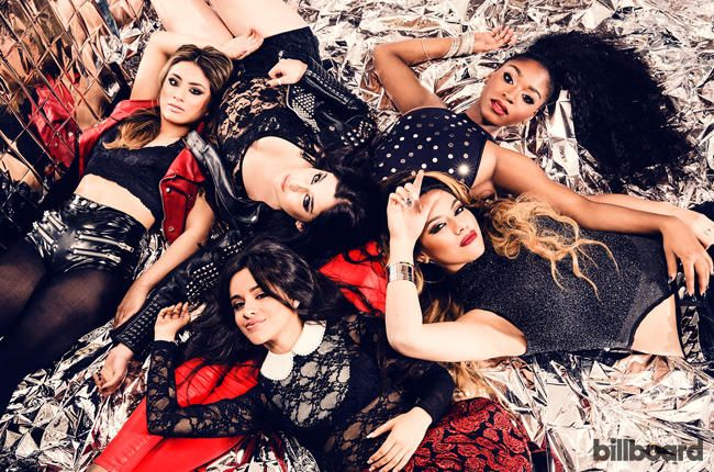Watch Fifth Harmony Share Little-Known Secrets About Each Other