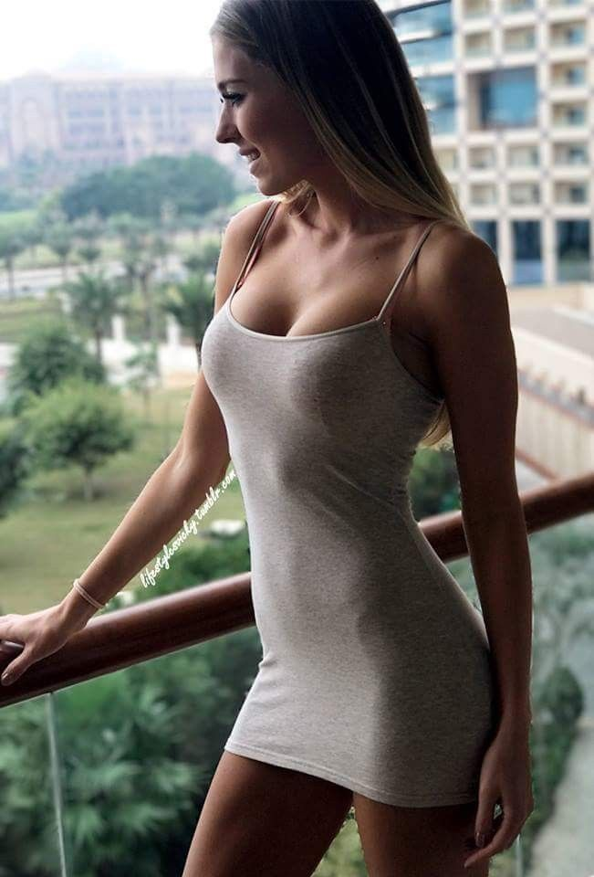 young-hot-girls-tight
