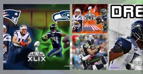 Patriots Seahawks Game Live Patriots Seahawks Game Live Stream Patriots vs. Seahawks Game Live Stream Patriots Seahawks Game Live Watch Patriots Seahawks Live Super Bowl XLIX Game Watch Super Bowl XLIX Game Live Online http://www.patriotsseahawksgamelive.com