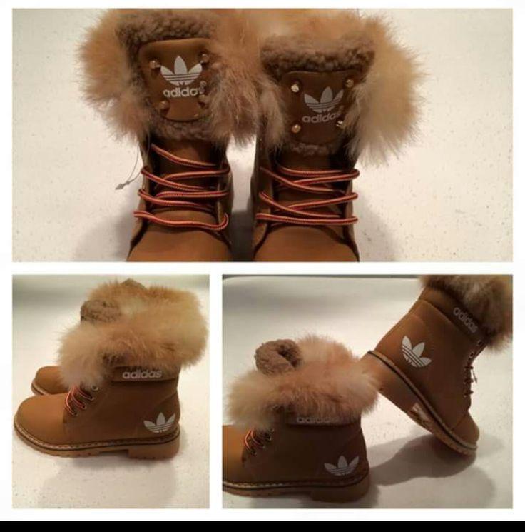 adidas boots