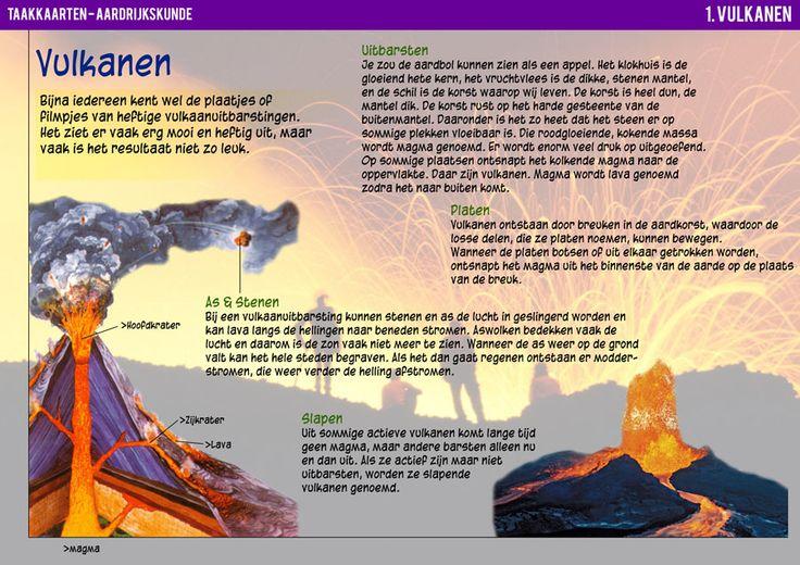 Taakkaarten.nl - ook te gebruiken voor begrijpend lezen